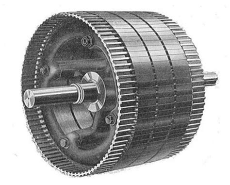 Electric Motor Definition by Electric Motor Definition Exles Lesson