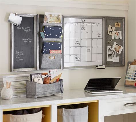 home office ideas for small spaces decorated mantel home office ideas for small spaces