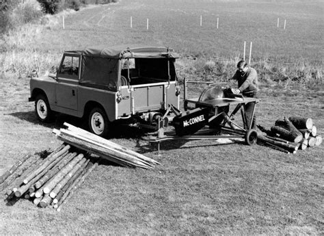63 best images about land rover at work on