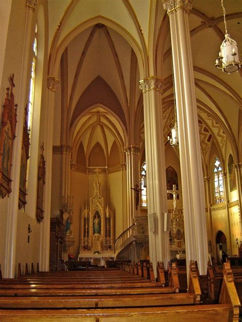 catholic rubber sts 17 best images about hometown mishawaka on
