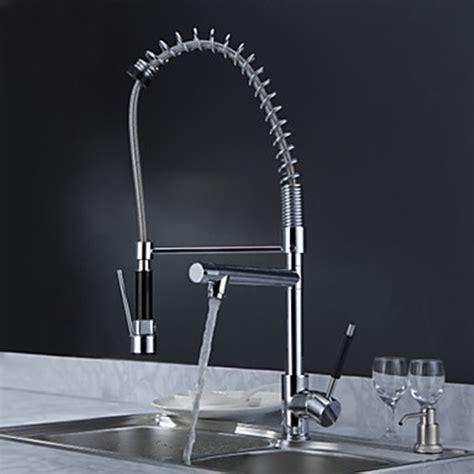 sink faucets for kitchen best modern faucets highlight your home modern kitchen