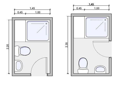 Bathroom Floorplans modest modest small 3 4 bathroom ideas bathrooms