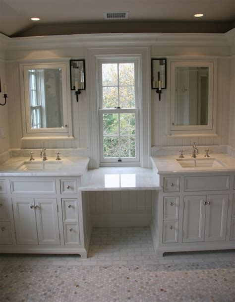 master bathroom vanities ideas vanity ideas traditional bathroom toby leary woodworking