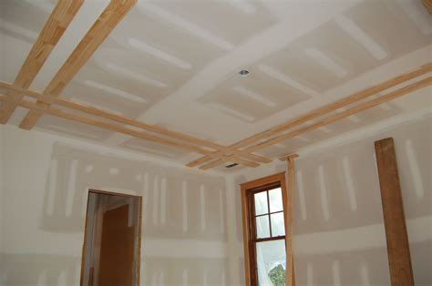 ceiling styles tile and trim modern craftsman style home