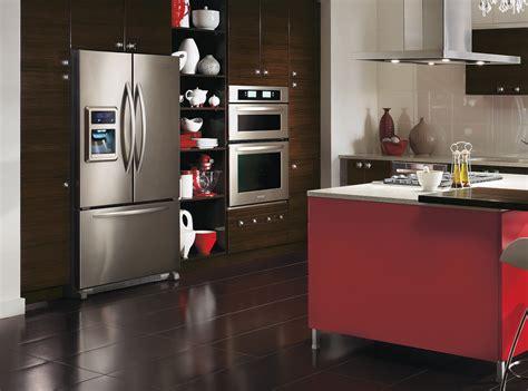 rona kitchen islands rona kitchen islands 28 images rona kitchen cabinets handles cabinets matttroy best 25
