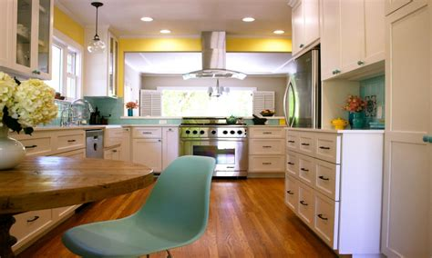 yellow and green kitchen ideas blue and yellow kitchen blue and yellow kitchen colors yellow and green kitchens kitchen ideas