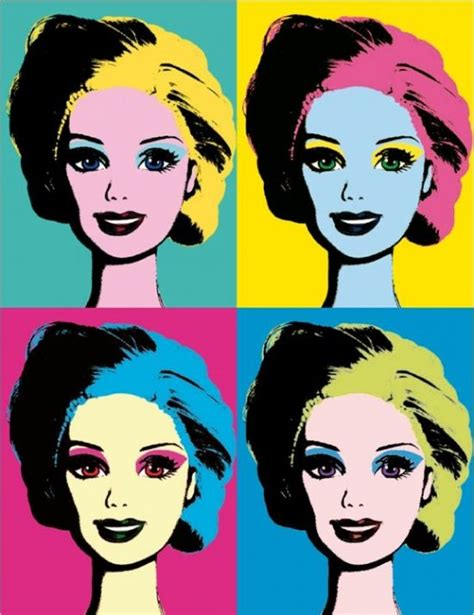 1000 images about andy warhol on com