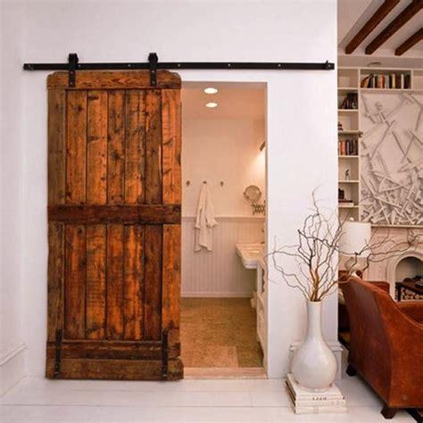 indoor sliding barn door hardware emejing indoor sliding barn doors gallery interior