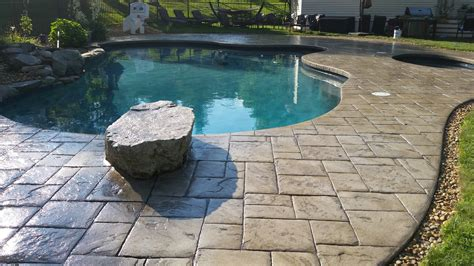 patio sealer review thompson s look patio sealer reviews icamblog
