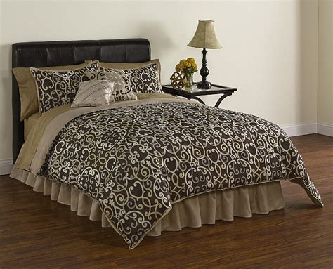 smith comforter sets smith ritzy comforter set filigree home bed