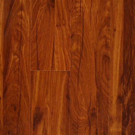wood laminate flooring laminate flooring cherry laminate flooring review