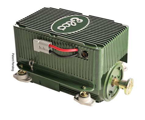 Electric Inboard Motor by Most Affordable Stock Photography Site Electric Inboard