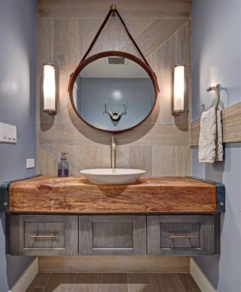 Bathroom Sink Ideas by Bathroom Vessel Sink Ideas Audidatlevante