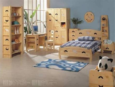 childrens furniture bedroom sets china children s bedroom furniture set china children s