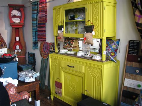 autentico chalk paint nz knitting and crochet workshops and retreats somewhat grey