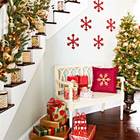 stairs decorations 100 awesome stairs decoration ideas digsdigs