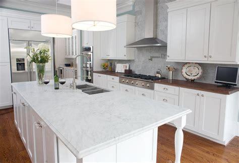 kitchen design countertops kitchen beautiful above kitchen counter decorating ideas