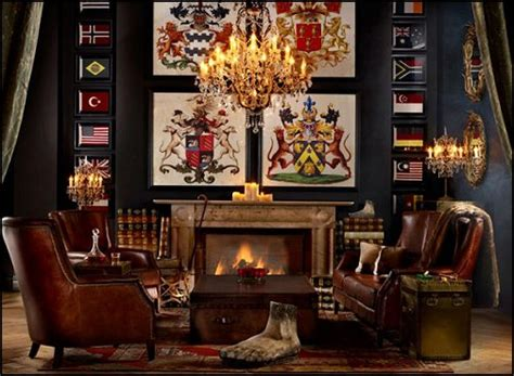 home decor from around the world decorating theme bedrooms maries manor travel theme
