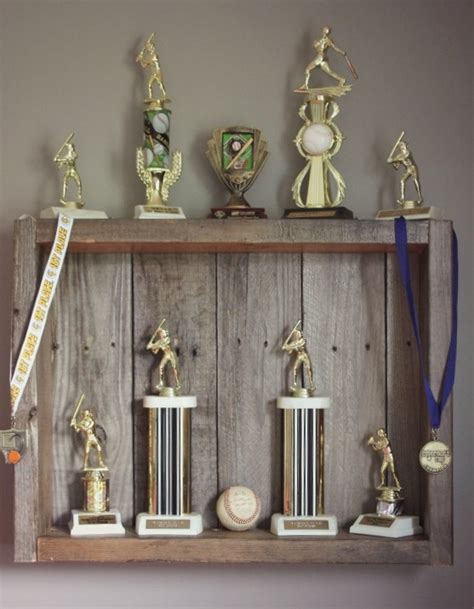trophy woodworking plans wood trophy plans woodworking projects plans