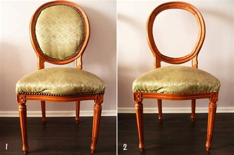 change upholstery on chair diy upholstery chair adorable home
