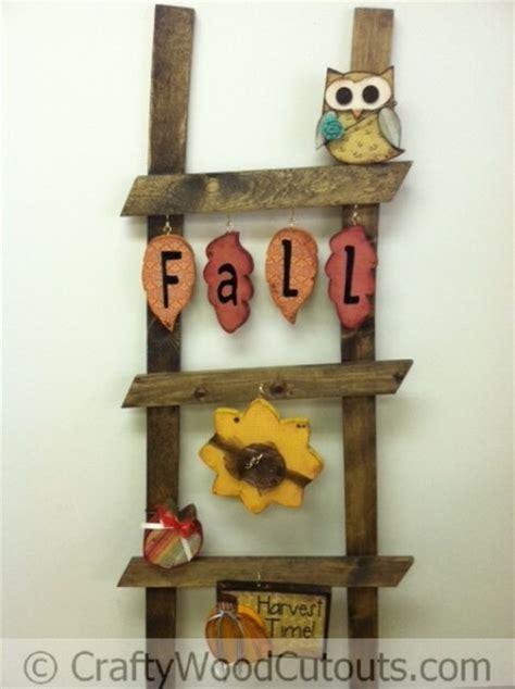 wood craft ideas for fall wood craft ideas ye craft ideas