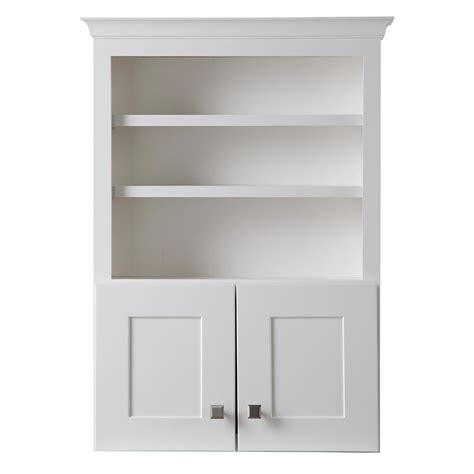 bathroom shelves home depot home depot bathroom shelves bathroom shelves bathroom