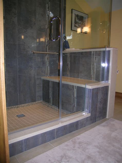 bathroom shower designs small spaces home decor bathroom stunning walk in shower designs for