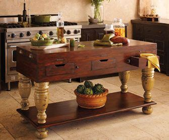 napa kitchen island 1000 ideas about napa style on butcher block kitchen fold table and wine barrels