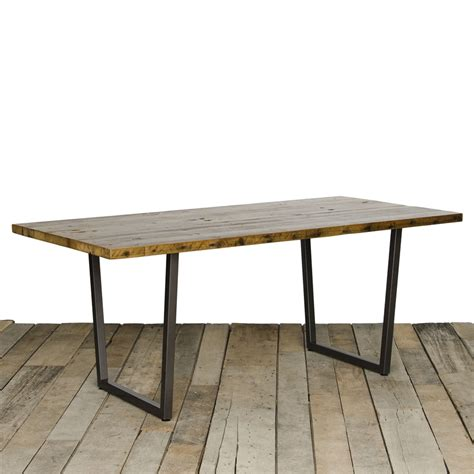 dining room tables wood modern wood dining room tables marceladick