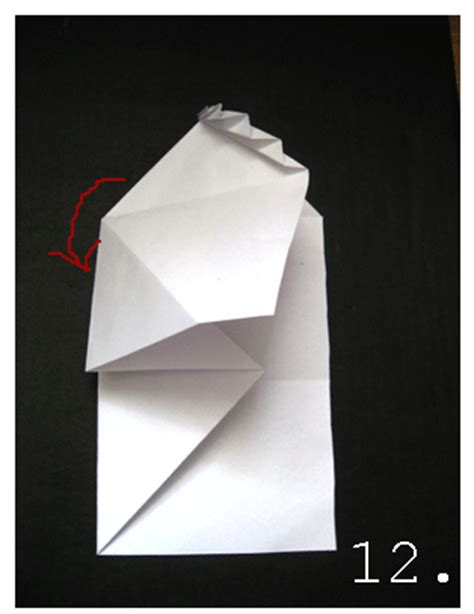how to make origami greeting cards how to make origami greeting card paper origami guide