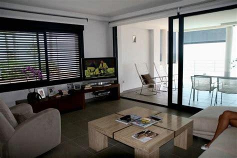 juegos de decorar casas muy grandes ideas para decorar un espacio grande decoracion en el hogar