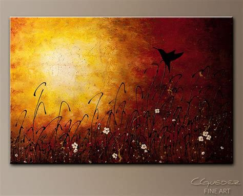 abstract acrylic painting ideas on canvas 20 easy abstract painting ideas