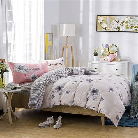 beige bedding sets get cheap bedding beige aliexpress alibaba