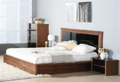 walnut and black bedroom furniture image black walnut bedroom furniture