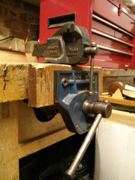 woodworking vice for sale woodworking woodworking vice for sale uk plans pdf