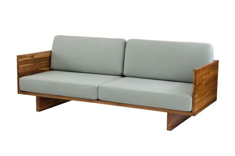 modern loveseat sofa loveseat sleeper sofa for convertible furniture