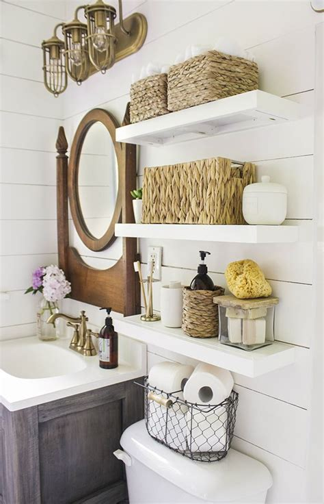 Bathroom Basket Ideas by Awesome Baskets For Bathroom Storage House Decorations