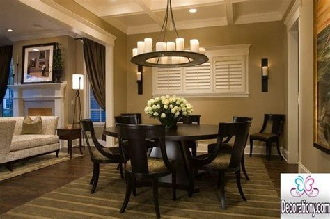 dining room chandeliers modern 15 modern dining room chandeliers for more elegance