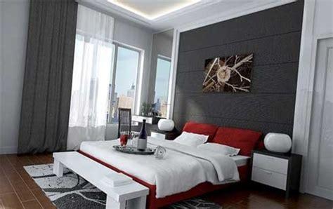 bedroom interior design for small rooms 2 bedroom apartment interior design ideas home attractive