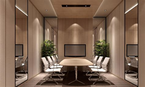 conference room design small office conference room design ideas foto 2017