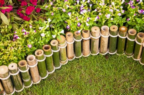 bamboo crafts for diy tropical bamboo crafts that you should not miss