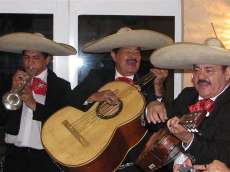 mexican singers south florida entertainers south florida talent