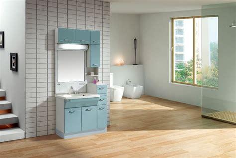 unique bathroom vanity mirrors unique bathroom mirrors