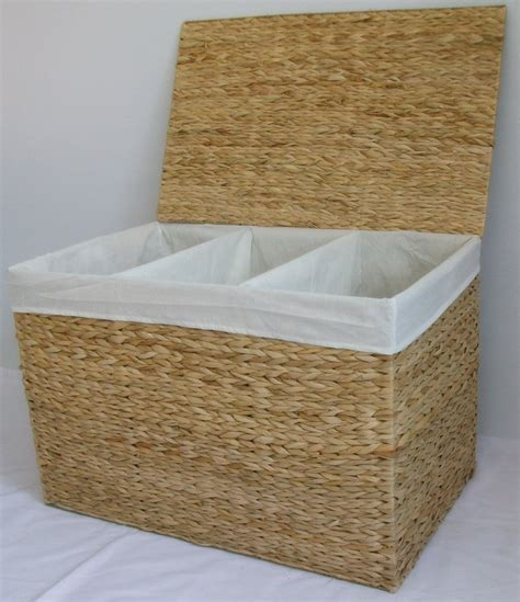 laundry divided wicker divided laundry her laundry wicker