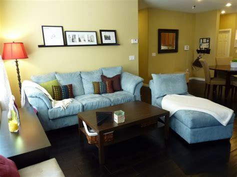 apartment living room design 33 living room ideas on a budget house ideas