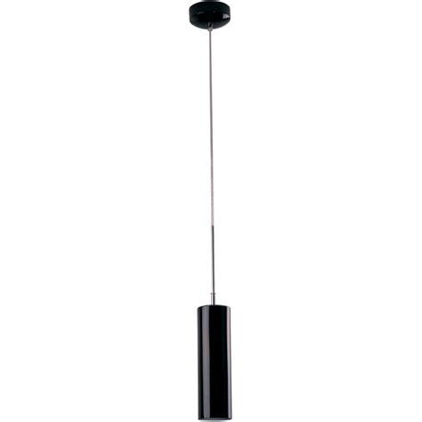 black pendant light rondelle 1 light 3 5 quot polished chrome mini pendant with