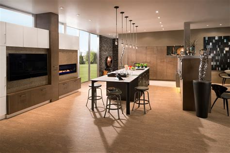 the kitchen design modern kitchen design wood mode cabinets kitchen