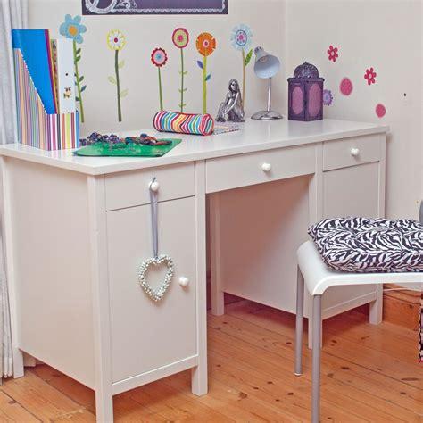home decorating pictures children desks