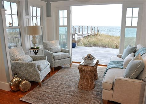 interior design ideas small homes cottage with neutral coastal decor home bunch interior design ideas