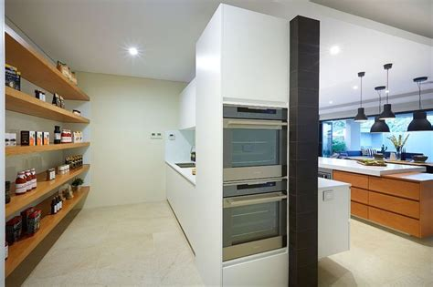 house plans with scullery kitchen the newyorkplatinum displayhome only at homegroupwa
